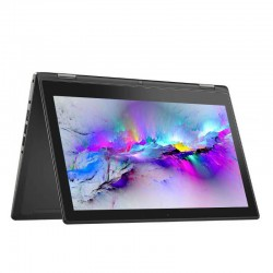 Laptopuri Second Hand Dell Inspiron 13 7353 Touchscreen Full HD, i5-6200U