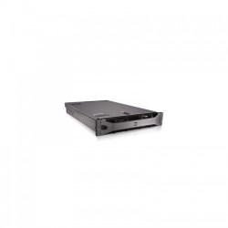 Calculatoare second hand Dell OptiPlex 360 DT, Dual Core E5300