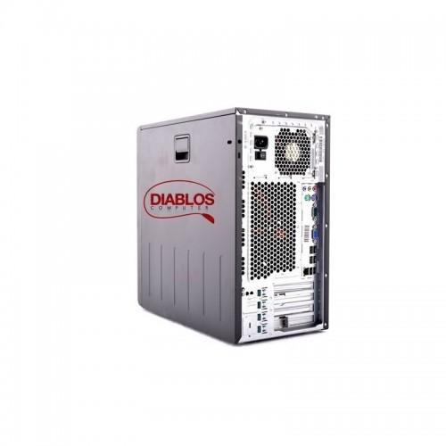 Laptop second hand Dell Latitude E5420, Intel Core I3-2350M