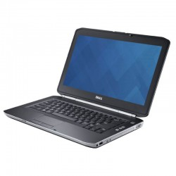 Laptopuri Second Hand Dell Latitude E5420, Intel Core i5-2520M