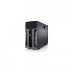 Calculatoare sh Dell OptiPlex 740, AMD Athlon 64 X2 3800+