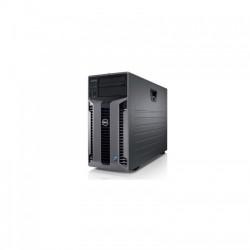 Calculatoare sh Dell OptiPlex 740, AMD Athlon 64 X2 3800+