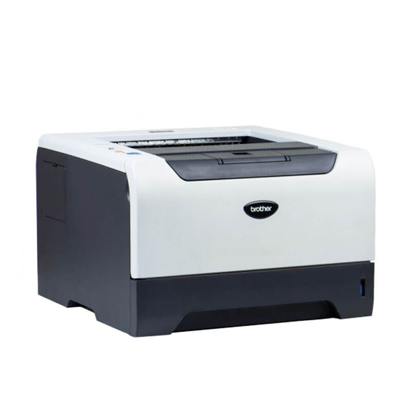 Imprimanta laser Brother HL-5240