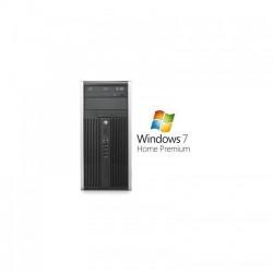 Imprimante second hand laser HP LaserJet P3005d
