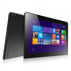 Tableta SH Lenovo ThinkPad 10, Intel Atom Quad Core Z3795, Grad A-, 10.1 inch