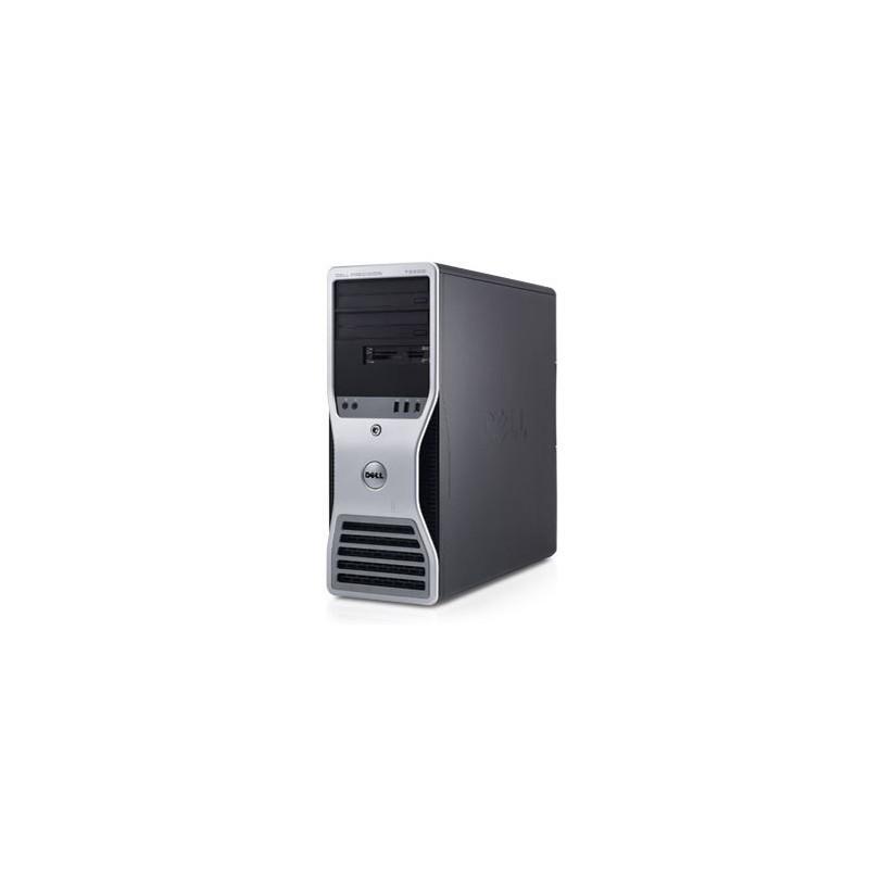 Monitoare second hand LED Full HD HP EliteDisplay E231