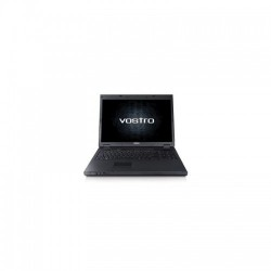 Multifunctionale second hand Lexmark X658de
