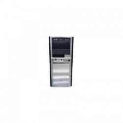 Multifunctionala second hand color LaserJet Lexmark X736de