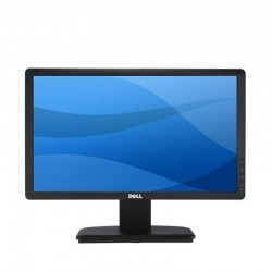 Monitoare Refurbished LED Dell E1912Hc, 18.5 inch WideScreen