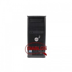 Workstation Lenovo ThinkStation S20, Intel Hexa Core E5649