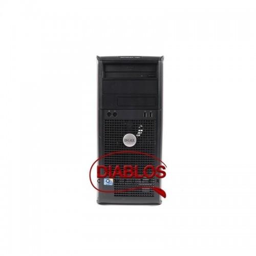 Workstation Lenovo ThinkStation S20, Intel Hexa Core E5649