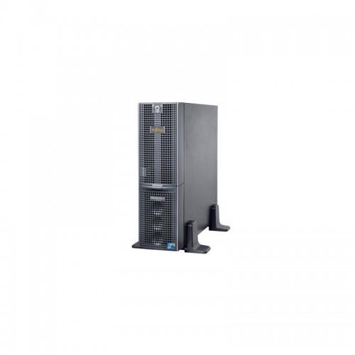 Hard Disk second hand Western Digital VelociRaptor WD1500HLFS