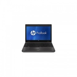 Calculatoare sh Dell OptiPlex 3010 SFF, Intel Core i3-2120