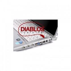 Imprimante second hand Brother HL-5380DN