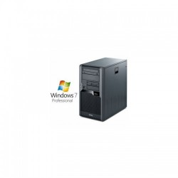 Placa de retea sh Dell 0F169G Broadcom 5709 Dual Port 1Gb PCI-e