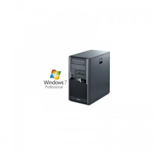Placa de retea sh Dell 0F169G Broadcom 5709 Dual Port 1Gb PCI-e