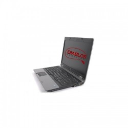 Placa de baza second hand Dell Optiplex 760 SFF