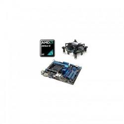 Imprimante sh color A3 HP Business Inkjet 2800 Grad B