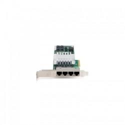 Calculatoare second hand Apple Power Macintosh G5 2.0 DP
