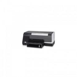 Calculatoare second hand Dell Optiplex 990 MT, Quad Core i5-2500
