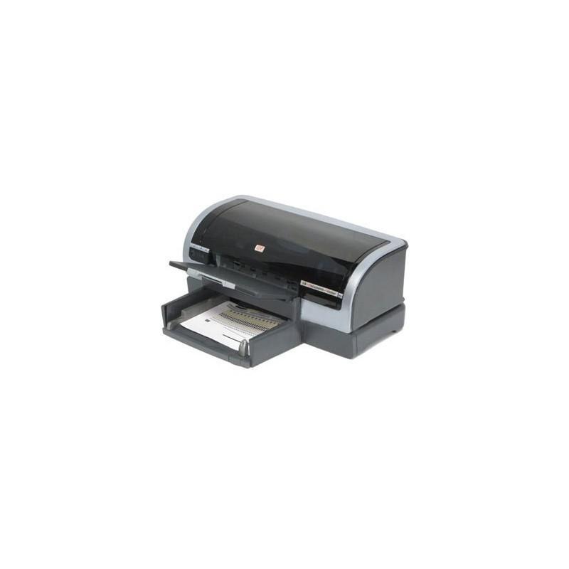 Imprimante Multifunctionale color HP Officejet Pro 8600 cu wifi