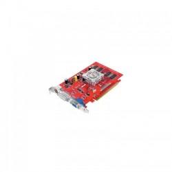 Calculatoare second hand HP Z210, Quad Core i5-2400 Generatia 2