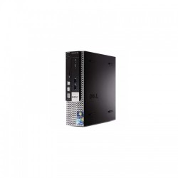 Imprimante sh color A3 HP Officejet 7000 Wide Format E809