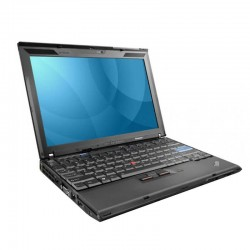 Laptopuri Second Hand Lenovo ThinkPad X200, Core 2 Duo P8600