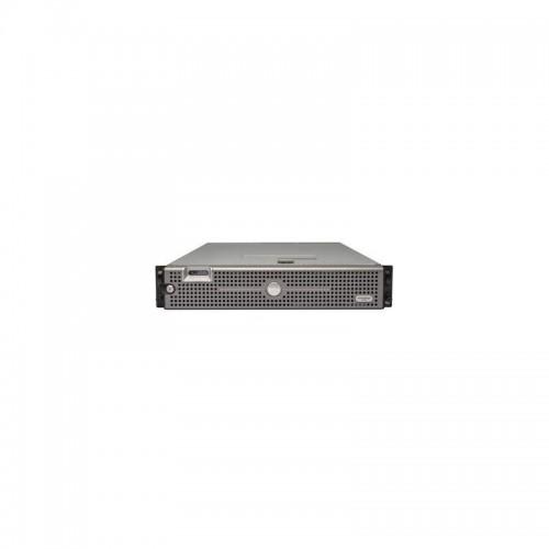 Calculatoare second hand Fujitsu Esprimo P5731, Core 2 Duo E8400