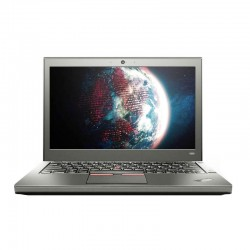 Laptopuri Second Hand Lenovo ThinkPad X250, i7-5600U, Full HD, SSD, Webcam
