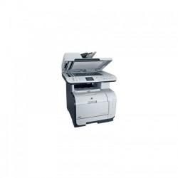 Imprimante second hand HP LaserJet Enterprise P3015dn