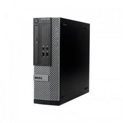 Server second hand Dell PowerEdge R610, Xeon Quad Core E5620