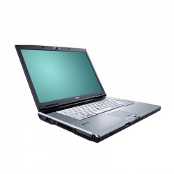 Laptopuri Second Hand Fujitsu LIFEBOOK E8110, Intel Core 2 Duo T5500
