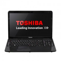 Laptopuri Second Hand Toshiba Satellite C650D, AMD Athlon II Dual Core P320