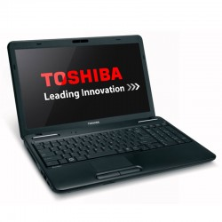 Laptopuri Second Hand Toshiba Satellite C650D, AMD V120, Display 15.6 inch