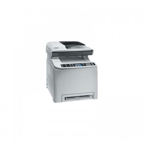 Interfata de retea pentru imprimante termice Epson