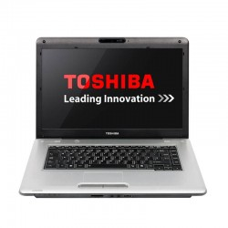 Laptopuri Second Hand Toshiba Satellite L450D, AMD Sempron SI-42, Webcam