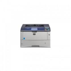 Interfata USB pentru imprimante termice Epson