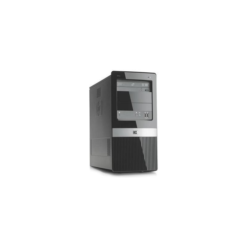 Imprimante termice sh Epson TM-T88III cu interfata de retea