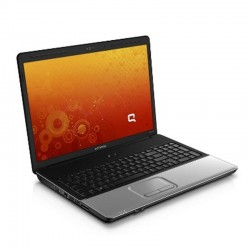 Laptopuri Second Hand HP Presario CQ61, AMD Sempron M120, Webcam