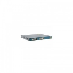 Workstation sh Fujitsu Celsius R650, Xeon Quad Core X5460