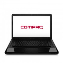 Laptopuri Second Hand HP Compaq CQ58, AMD Dual Core E1-1200, Webcam