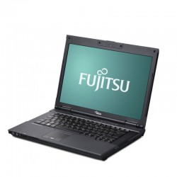 Laptopuri Second Hand Fujitsu ESPRIMO M9410, Core 2 Duo T5870, Webcam