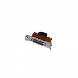 PC second hand HP Compaq 8100 Elite SFF, Intel Core i3-550