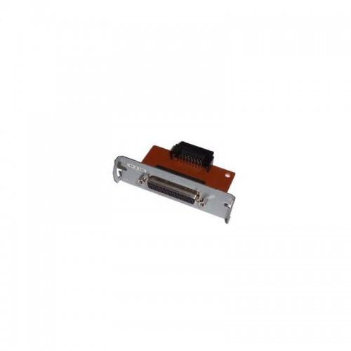 PC second hand HP Compaq 8100 Elite SFF, Intel Core i3-550