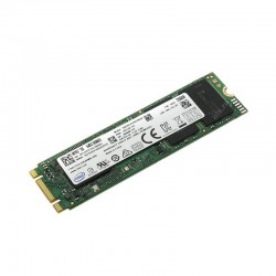 Solid State Drive (SSD) M.2 2280 Refurbished 240GB SATA 6.0Gb/s, Intel 540s