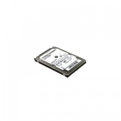 Calculatoare second hand HP Compaq 6300 PRO SFF, Core i3-2120