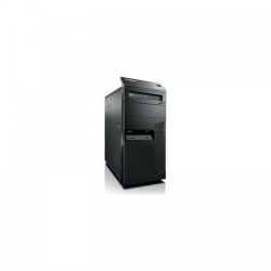 Multifunctionale second hand color Lexmark X738de