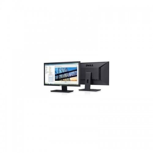 Imprimante second hand color HP Officejet 6100