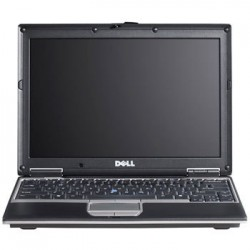 Laptopuri second Dell Latitude D420, Intel Core Duo U2500